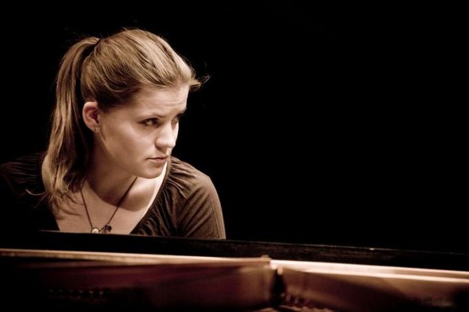 200 Jahre Clara Schumann